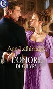 L'onore di Gilvry