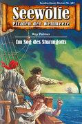 Seewölfe - Piraten der Weltmeere 387