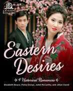 Eastern Desires