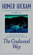 The Coalwood Way: A Memoir