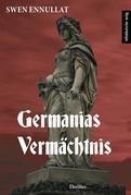 Germanias Vermächtnis