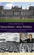 Deutschland – deine Politiker