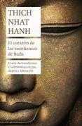 El corazón de las enseñanzas de Buda