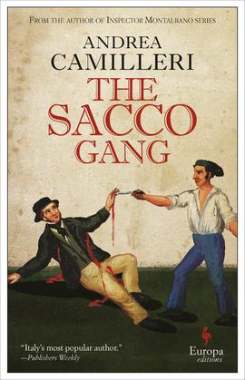 The Sacco Gang