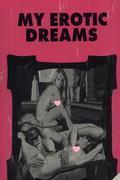 My Erotic Dreams - Erotic Novel