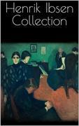 Henrik Ibsen Collection