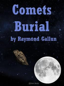 Comets Burial