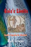 Gaia's Limits