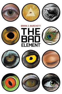 The Bad Element