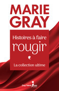 Histoires à faire rougir - La collection ultime