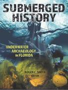 Submerged History