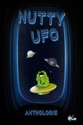 Nutty UFO