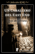 Un caballero de East End