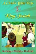King Josiah