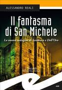 Il fantasma di San Michele