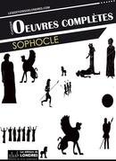 Œuvres complètes de Sophocle