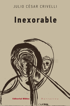 Inexorable