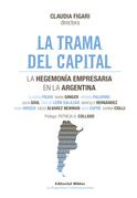 La trama del capital