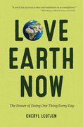 Love Earth Now