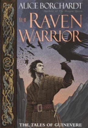 The Raven Warrior