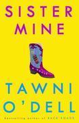 Sister Mine: A Novel