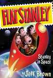 Stanley in Space