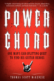 Power Chord