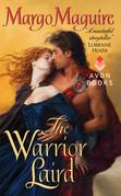 The Warrior Laird