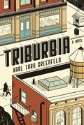 Triburbia