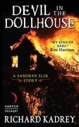 Devil in the Dollhouse