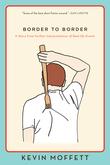 Border to Border