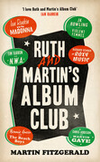 Ruth and Martin's Album Club