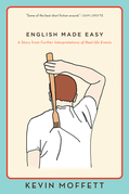 English Made Easy