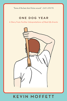 One Dog Year