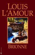 Brionne: A Novel