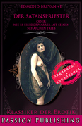Klassiker der Erotik 80: Der Satanspriester