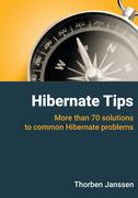 Hibernate Tips