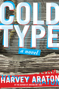 Cold Type
