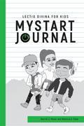 MYSTART Journal