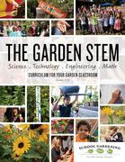 The Garden STEM