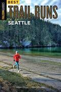 Best Trail Runs Seattle