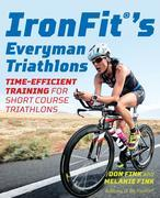 IronFit's Everyman Triathlons