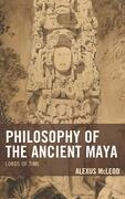Philosophy of the Ancient Maya