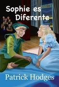 Sophie Es Diferente