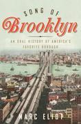 Song of Brooklyn: An Oral History of America's Favorite Borough