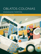 Oblatos-Colonias