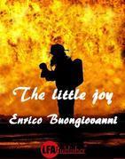 The little joy