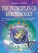 The Principles of Astronomology