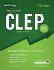 Master the College Mathematics CLEP Test: Part III of VI