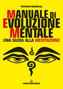 Manuale di evoluzione mentale